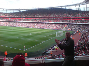 Jules_at_arsenal_2