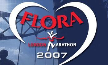 Flora_london_marathon