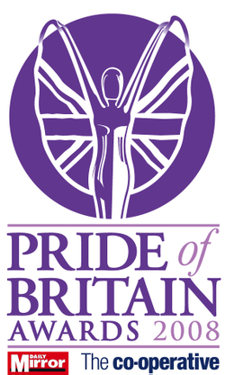 Pride_of_britain_2