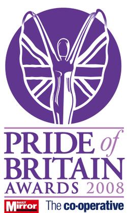 Pride_of_britain_2