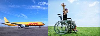 Wheelchair_pull_2