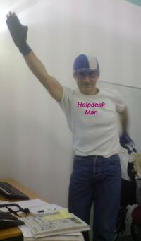 Mike_super_helpdesk_hero_3
